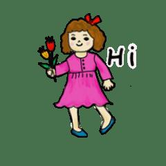 Keiko7