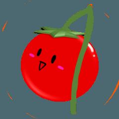 tomato.(1)