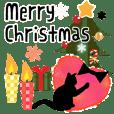 大人のクリスマス(冬~年末)セット