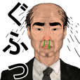 しげき虫(修正版)