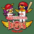 FukushimaHopes