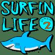 SURFING LIFE Season 2