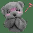 Tao Bear (Eng Ver.)