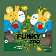 funky-zoo