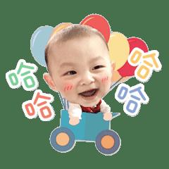 黃BoBo