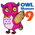 OWL Museum 9