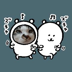 ten-haru_20200604175538