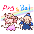 Ang & Bel