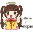 Believe in Angpao