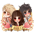 BUD (Indonesia Version)