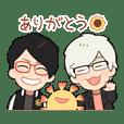 コヤッキーチャンネル〜日常編〜