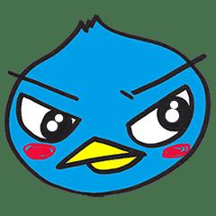 Dori (フランス語 – 日本語)
