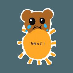 Ayame_20200606185100