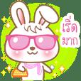 CandyBunny (Thai)