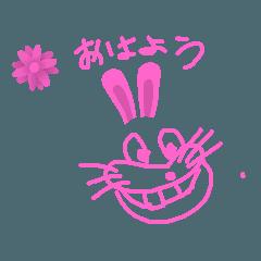 happy_20200608145957