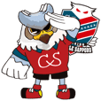 CONSADOLE Official Sticker