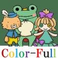 ColorFull-MX