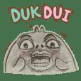 DukDui