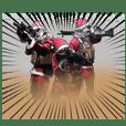 FPS Christmas