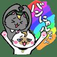 BANGYA-Cat