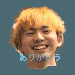 shinji.official