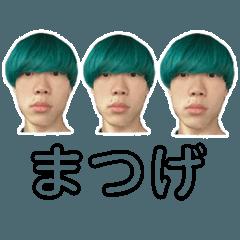 JINSEI NO STAMP ver,3.5