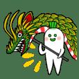 長崎弁の大根、パート5〜大根畑の秋と冬〜