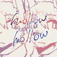 mollow's sticker stamp