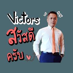 Victors..