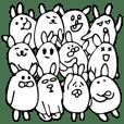 Rabbit Land