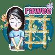 rawee