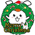 Jingle G rabbit V1.0
