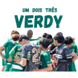 東京ヴェルディBS 2020