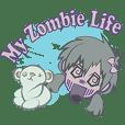 My Zombie Life