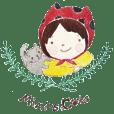 Mimi's Cats III