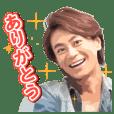 HikawaKiyoshi's Sticker