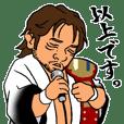 大日本プロレス かわキャラver3