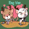 KaPeao&KaiJeow ENG