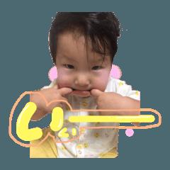 ayano_20200615190354
