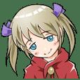 電脳幻姫!ひずみチャン Lv.1+