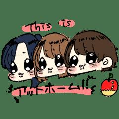 むりんご(株)
