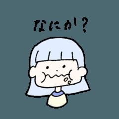 momo_20200617001608