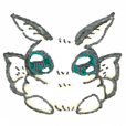 Siru Moth