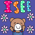 english sticker330