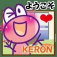 KERON