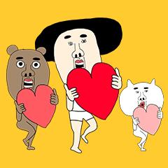 warawara sticker 04