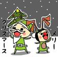 緑おぢさん3