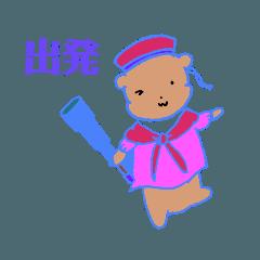 momo_20200620223412