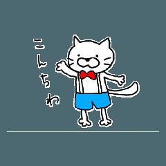 yumi_20200620173404