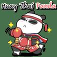Muay Thai Panda1 (Eng)